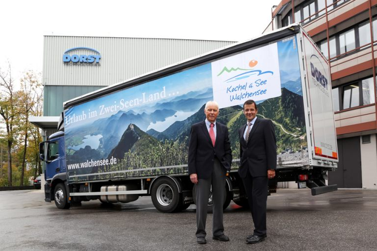 Dorst-Tourismus-Truck_2014-10-13